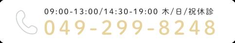 049-299-8248